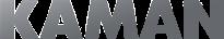 Kaman Aerospace (Mexico) - Logo
