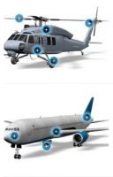 Kaman Aerospace Group, Inc. - Pictures 2