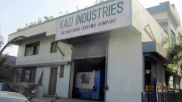 Kazi Industries - Pictures