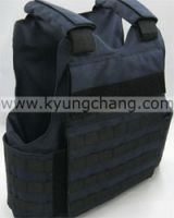 KCI Kyung Chang Industry Co. Ltd. - Pictures
