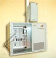 Kedah Electronic Tech Pvt. Ltd. - Pictures 2