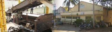 KE-Material Handling Pvt. Ltd. - Pictures