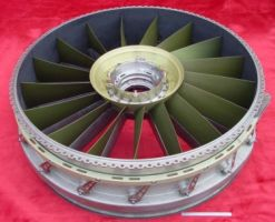 Kerns Manufacturing India Pvt. Ltd. - Pictures