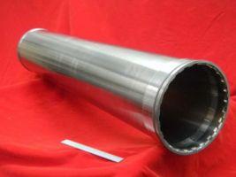 Kerns Manufacturing India Pvt. Ltd. - Pictures 2