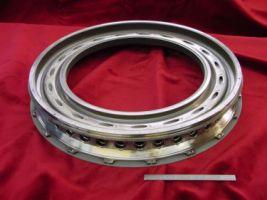Kerns Manufacturing India Pvt. Ltd. - Pictures 3