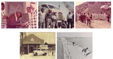 KHANSAHEB CIVIL ENGINEERING LLC - Pictures