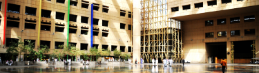 King Saud University - Pictures