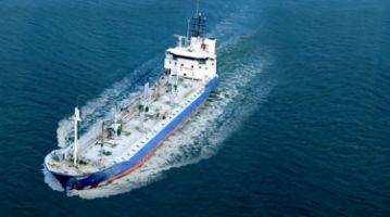 Korea Maritime Consultants Co., Ltd. (KOMAC) - Pictures