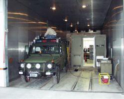 KONSTRUKTA - Defence, a.s.  - Pictures