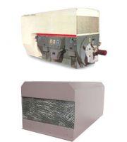 Kumaran Industries Pvt. Ltd. - Pictures 2