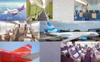 Lift Strategic Design - Pictures