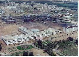 Electronics & Radar Development Establishment (LRDE) - Pictures