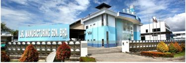 LSL Sdn. Bhd. - Pictures