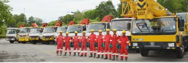 LSL Sdn. Bhd. - Pictures 2