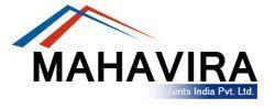Mahavira Tents (India) Pvt. Ltd. - Logo