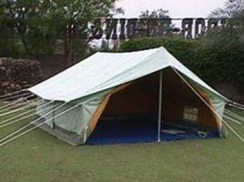 Mahavira Tents (India) Pvt. Ltd. - Pictures