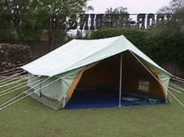 Mahavira Tents (India) Pvt. Ltd. - Pictures