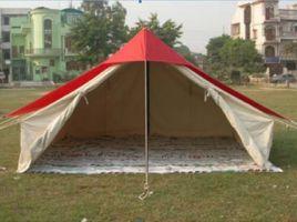 Mahavira Tents (India) Pvt. Ltd. - Pictures 2