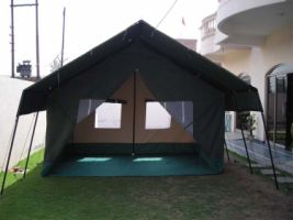 Mahavira Tents (India) Pvt. Ltd. - Pictures 3