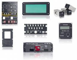 Matt Black Systems - Pictures