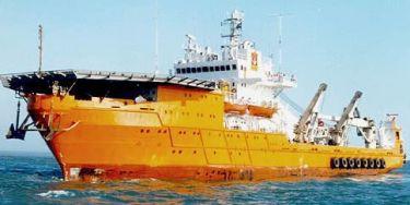 Mazagon Dock Shipbuilders Ltd. - Pictures 2