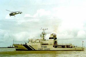 Mazagon Dock Shipbuilders Ltd. - Pictures 5