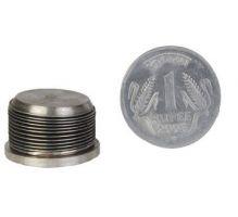 Metallic Bellows Pvt. Ltd. - Pictures 3