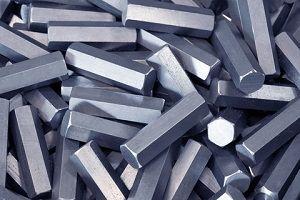 Metalco Ltd. - Pictures
