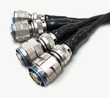 MilAero Electronics Atlantic Inc. - Pictures