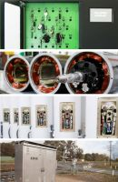 Milspec Manufacturing - Pictures
