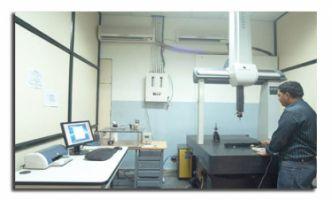 Miltech Industries Pvt. Ltd. - Pictures
