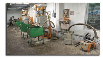 Miltech Industries Pvt. Ltd. - Pictures 2