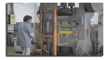 Miltech Industries Pvt. Ltd. - Pictures 3
