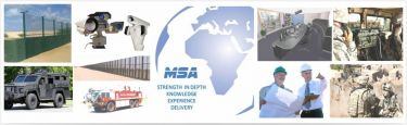 MSA Global LLC - Pictures