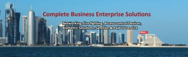 Qatar Multi-Tech Trading & Contracting Company W.L.L. - Pictures