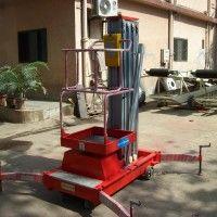 Nandan GSE Pvt. Ltd. - Pictures 2