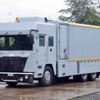 Nandan GSE Pvt. Ltd. - Pictures 3