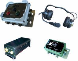 Natcom Electronics - Pictures