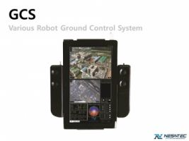 Nes&Tec Co. Ltd. - Pictures 3
