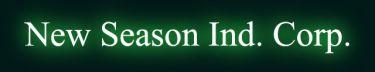 New Season Industrial Corp. - Logo