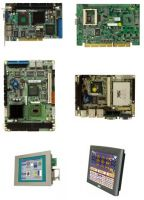 Nijkerk Computer Solutions - Pictures