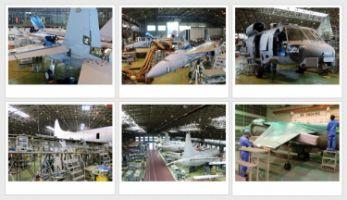 NIPPI Corporation - Pictures