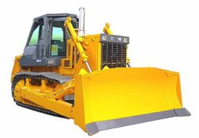 Inner Mongolia First Machinery Group Corporation - Pictures