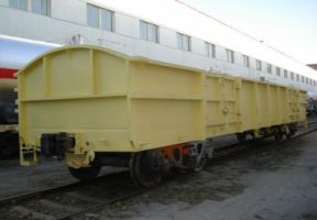 Inner Mongolia First Machinery Group Corporation - Pictures 2
