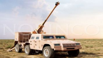 China North Industries Corporation (NORINCO) - Pictures 3