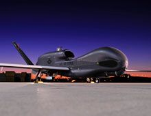 Northrop Grumman Corporation - Pictures