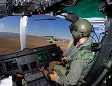 Northrop Grumman Corporation - Pictures 2