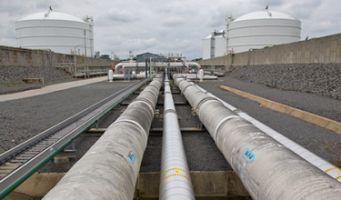 National Petroleum Construction Company (NPCC) - Pictures 2
