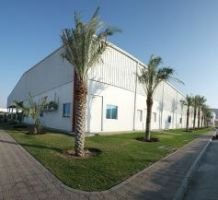 Oman Fiber Optic Co. S.A.O.G. - Pictures