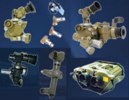 OPTICOELECTRON GROUP JSCo - Pictures